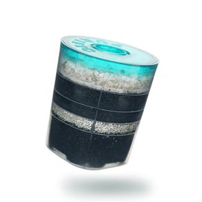 mineral-rosca