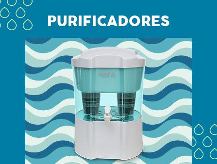 banner-purificadores