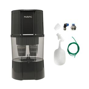 saúde-preto-camadas---kit-hidráulico