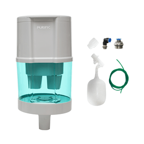 saúde-encaixe-verde-vida---kit-hidráulico