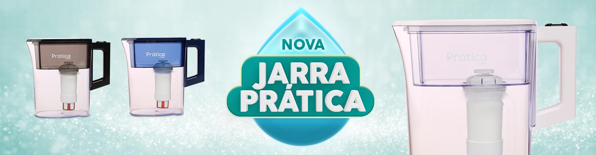 Banner Jarra Prática (FIXO)