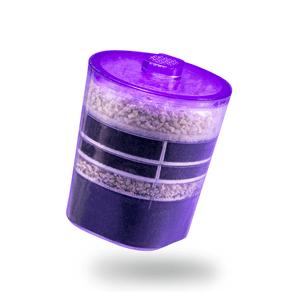 refil-alcalinum-troca-facil