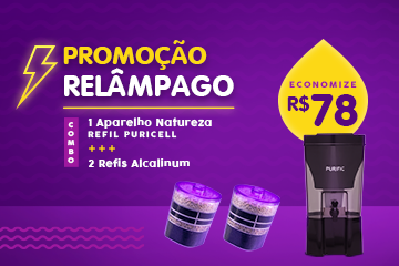 Banner-promo-relampago-puricell-mbl