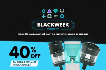 Banner-black-week-mobile