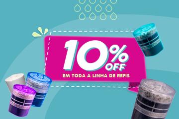 Banner-Refis-10%Promo-Purific-Mbl