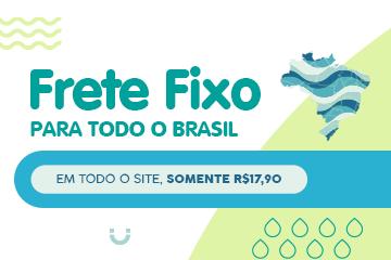 Banner-Frete-Fixo-Janeiro