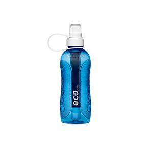 squeeze-eco-azul-purific