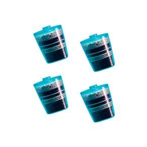 combo-refil-mineral-4-unidades